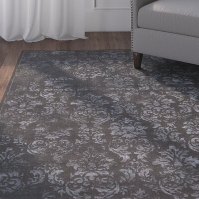 Eagleview Area Rug Rug Size: Rectangle 22 x 4