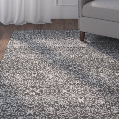 Eagleview Area Rug Rug Size: Rectangle 10 x 132