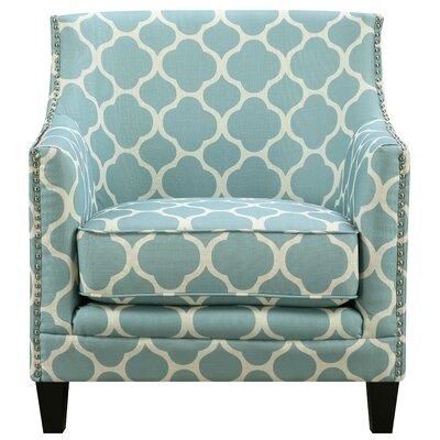 Bailes Arm Chair