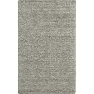 Grange Safari Tan Area Rug Rug Size: 2 x 3