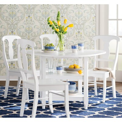 5-Piece Branford Dining Set