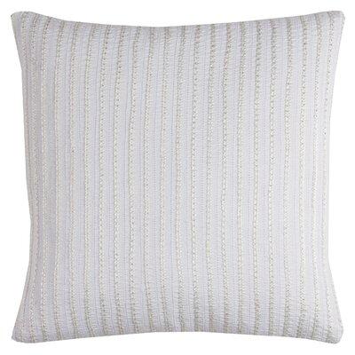 Hortense Cotton Throw Pillow