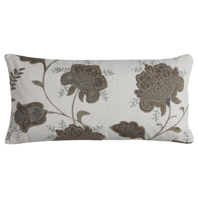 Howe Cotton Lumbar Pillow