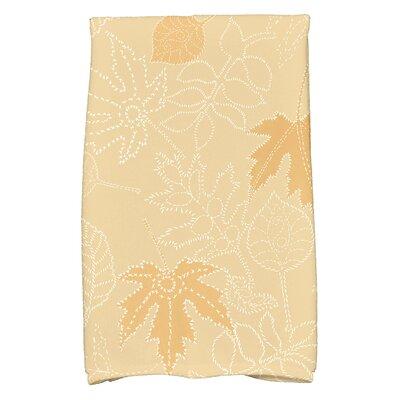 Miller Hand Towel