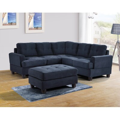 Hunts Point Living Room Collection