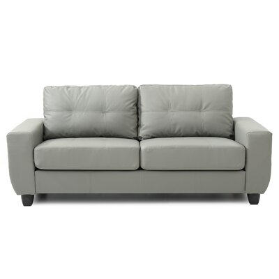 Muttontown Sofa