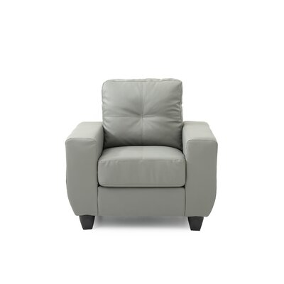 Muttontown Armchair