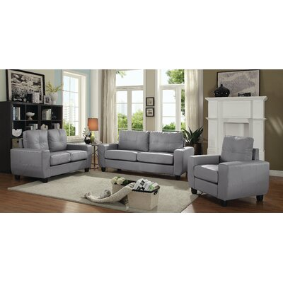 Muttontown Living Room Collection