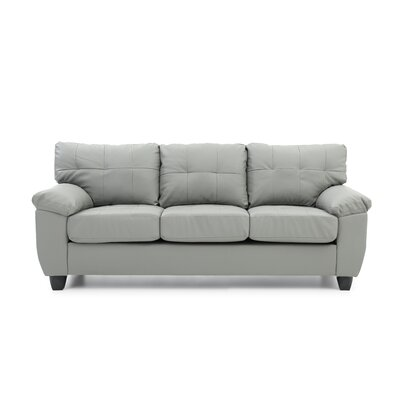 Childress Sofa