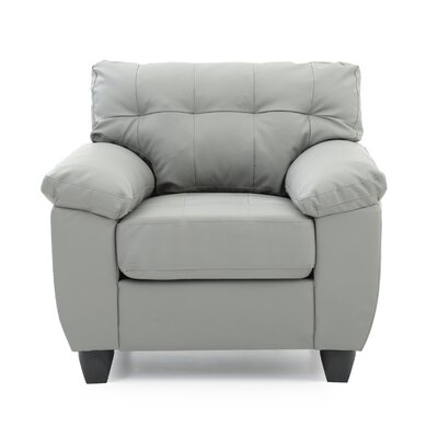 Childress Armchair