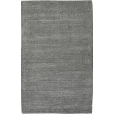Windridge Rug Rug Size: 9 x 13