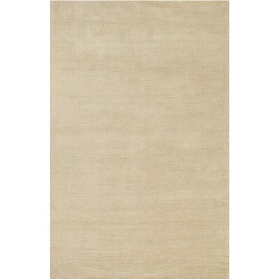 Windridge Ashwood Rug Rug Size: 8 x 10