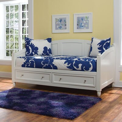 Alcott Hill Lafferty Daybed