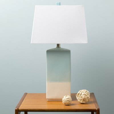 Flemming 24.5 Table Lamp