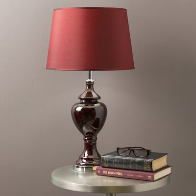 Rossendale 24.25 Table Lamp