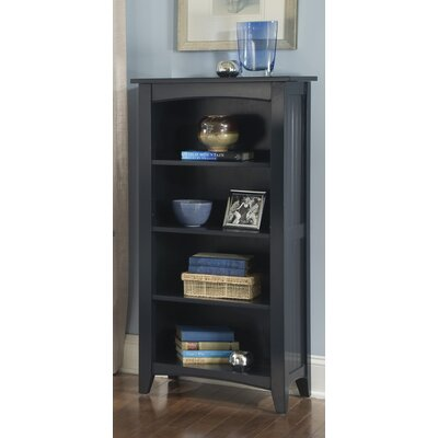 Bel Air 48 Standard Bookcase