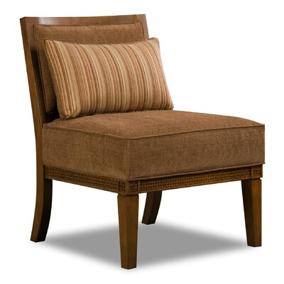 Simmons Upholstery Torrance Side Chair