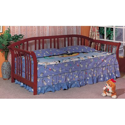 Avondale Daybed