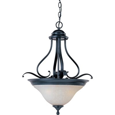 Sparland 3-Light Pendant