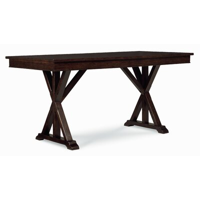 Butlerville Extendable Dining Table