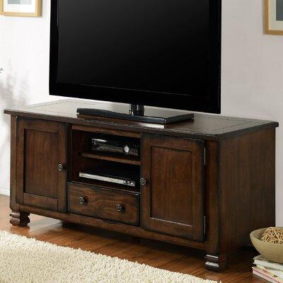 Brackenridge TV Stand