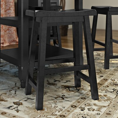 Benton Harbor 24 Bar Stool