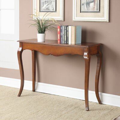 Clark Console Table