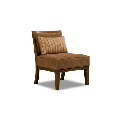 Torrance Side Chair