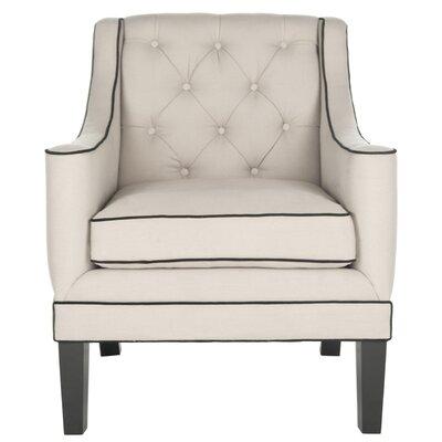 Carol Arm Chair