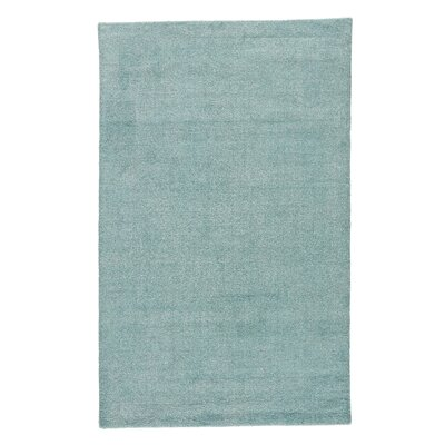 Windridge Aruba Area Rug Rug Size: 2 x 3