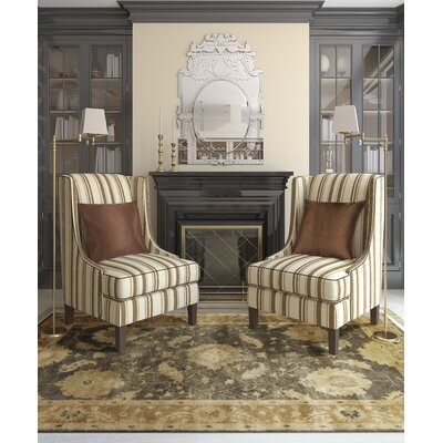 Anderle Moss Area Rug Rug Size: Rectangle 9 x 13