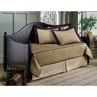 Cohn Daybed