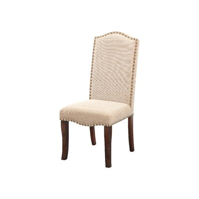 Belle Haven Side Chair