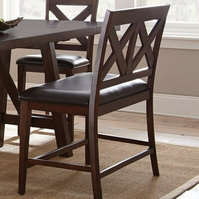 Spier Place Upholstered Dining Bench