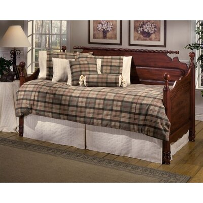 Baptist Daybed with Trundle ACOT3417