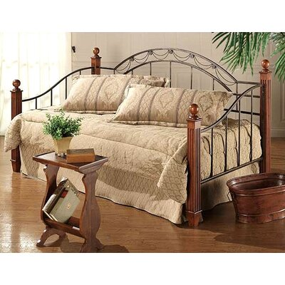 Baptist Daybed ACOT3432