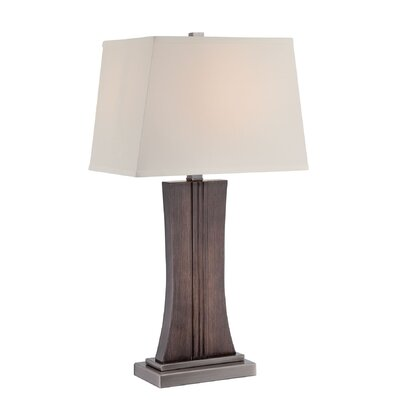 Gaston 27.5 Table Lamp