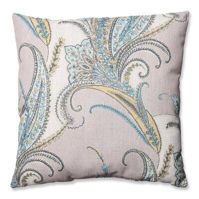 Morrell Floor Pillow