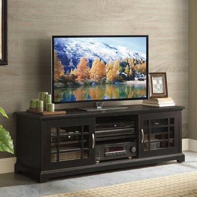 Naumann TV Stand