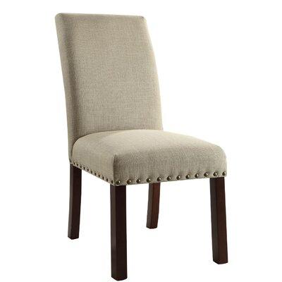 Obryan Parsons Chair
