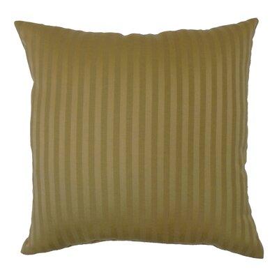 Oswald Throw Pillow