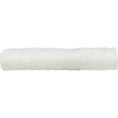 Sabanc 100% Turkish Cotton Wash Cloth