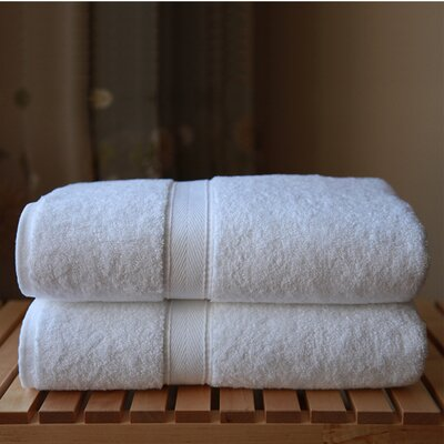 Sabanc Bath Towel