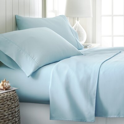 Roscoe Simply Soft? Premium Luxury Sheet Set