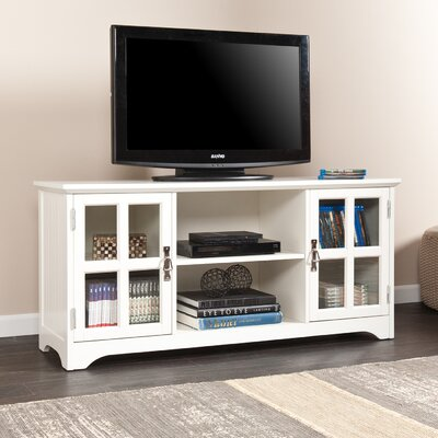 Carrell 52 TV Stand