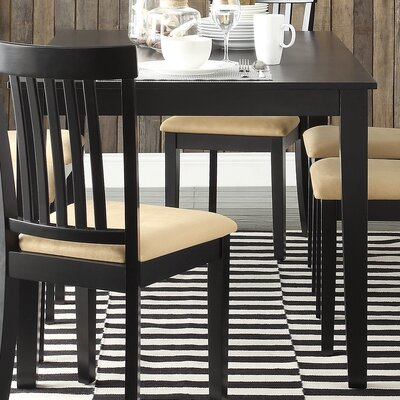 Cheltenham 6 Piece Dining Set