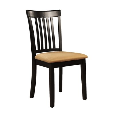 Cheltenham Side Chair