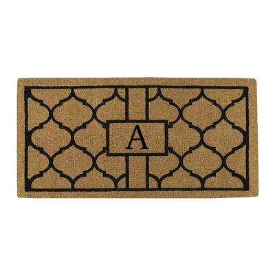 Arenberg Doormat
