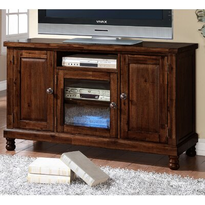 Mannox TV Stand