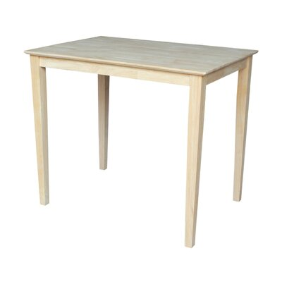 Glenside Counter Height Dining Table
